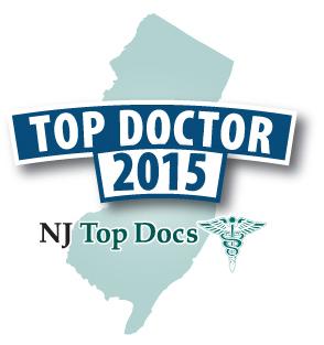 top-doctor-2015
