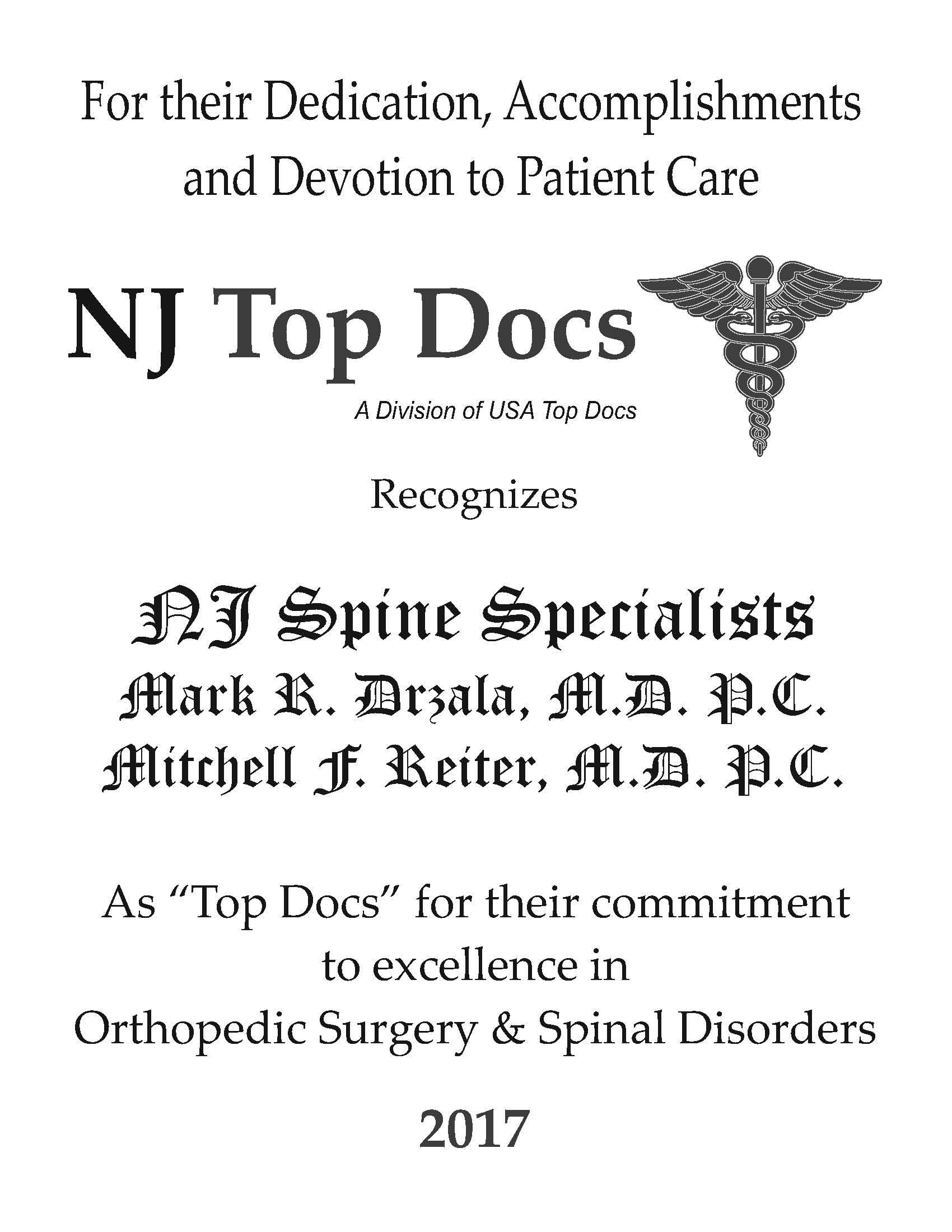 nj-spine-specialists-2017