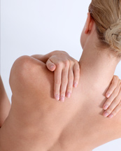 cervical spinal fusion