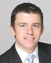 Brian Peterkin, MCMs, PA-C