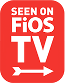 SEEN ON FiOS TV
